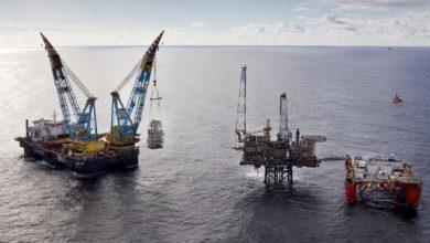 Photo of Petróleo WTI alcanza su valor más alto en tres años y medio