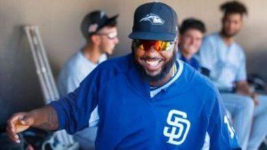 Photo of El mejor prospecto dominicano en MLB