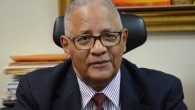 Photo of Pérez Modesto aclara opinión sobre recurso de la Sisalril ante tribunal
