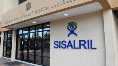 Photo of SISALRIL valora positivamente que el CNSS pueda derogar o modificar Reglamento de Apelaciones