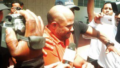 Photo of ¿Quién es el empresario de Santiago que estuvo secuestrado?
