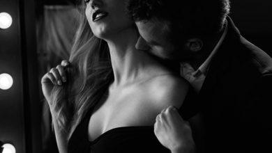 Photo of Cómo tener sexo apasionado «y HOT» cuando tienen poco tiempo