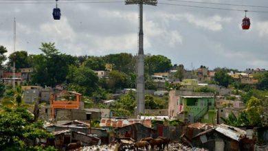 Photo of Teleférico de SD: un vuelo por la pobreza