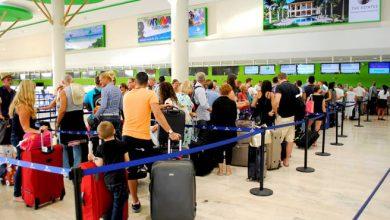 Photo of Entra en vigencia decreto que elimina cobro de 10 dólares a los turistas