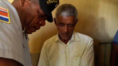Photo of Prisión preventiva a vigilante privado que ultimó joven en La Romana