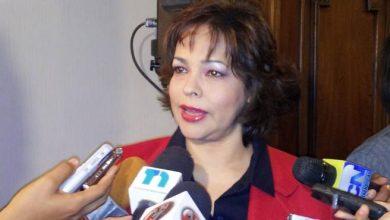 Photo of Gobierno dispone que instituciones oficiales liciten pasajes aéreos, combustibles y reparación de vehículos