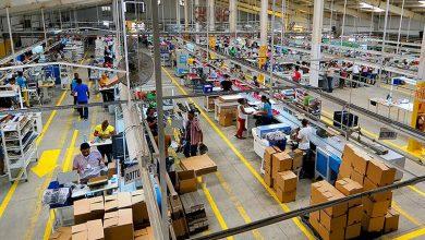 Photo of Autorizan siete nuevas empresas para ZF