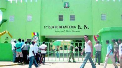 Photo of Muere recluso en cárcel El Seibo