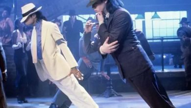 Photo of Científicos explican cómo Michael Jackson logró desafiar la gravedad