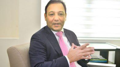 Photo of Embargan cuentas del alcalde Abel Martínez