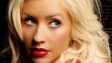 Photo of Christina Aguilera lidera las ventas en España con su nuevo disco