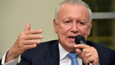 Photo of Alburquerque: es sesgada y parcializada petición de sancionar a Bautista y Díaz Rúa