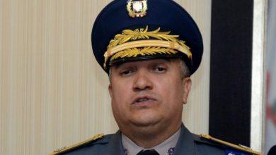 Photo of Director de la Policía ordena investigación de denuncia de persecución a sobrino Yuniol Ramírez