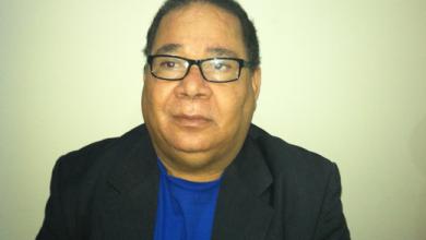 Photo of Muere el periodista Aristófanes Urbáez