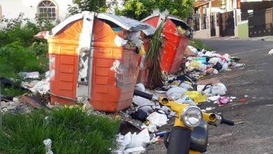 Photo of Alcalde de Puerto Plata defiende propuesta privatiza servicio recogida de basura