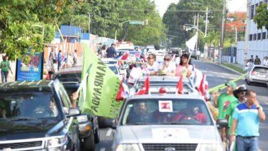 Photo of Comienza el «carreteo» convocado contra alzas de los combustibles
