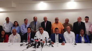 Photo of Chú Vásquez anuncia que solicitará a la OEA comisión contra la corrupción que operó en Guatemala