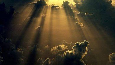 Photo of ¿Cómo se ve Dios?: Científicos definen una imagen del Todopoderoso