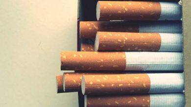 Photo of Aduanas halla en AILA dos millones de cigarrillos de contrabando