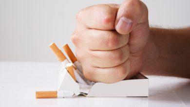 Photo of Beneficios inmediatos y a largo plazo cuando se deja de fumar