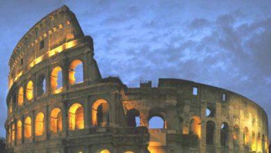 Photo of La ciencia permite a historiadores reconstruir las rutas del Imperio Romano