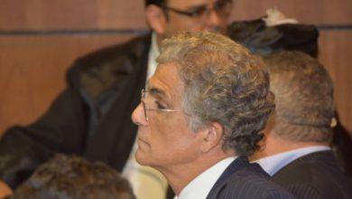 Photo of Defensa de Conrado Pittaluga asegura que no hay pruebas en contra de su cliente