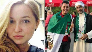 Photo of Vídeo: Hombre se fue al Mundial sin la esposa pa' pegar cuerno