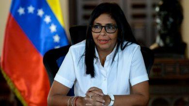 Photo of La UE estrecha el cerco sobre el círculo de poder de Maduro con sus sanciones