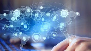 Photo of Países pequeños podrían quedar excluidos de la economía y sociedad digitales mundiales