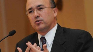 Photo of Domínguez Brito se felicita por suspensiones de Díaz Rúa y Félix Bautista