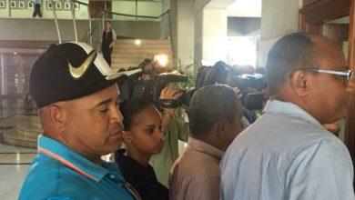 Photo of Padres de Emely Peguero acuerdan que abogado José Hoepelman continúe el caso