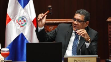 Photo of Diputados escogen miembros de comisión bicameral que estudiará Régimen Electoral