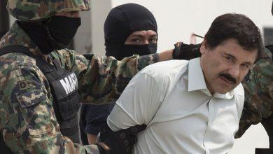 Photo of Piensan en trasladar juicio de «El Chapo»