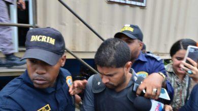 Photo of Exsacerdote acusado de violar y matar menor se declara inocente y dice que es una trama en su contra