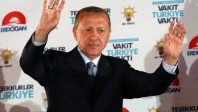 Photo of Turquía: Erdogan celebra su reelección y sus nuevos poderes