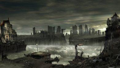 Photo of ¿Cuándo se extinguirá el ser humano?