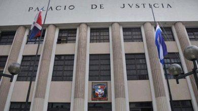 Photo of Trasladan a imputado de matar joven al Palacio de Justicia de Ciudad Nueva