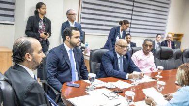 Photo of Rafael Paz: «Proyecto de Ley de Garantía Inmobiliaria es ruta a la libertad de emprendedores y pequeñas empresas»