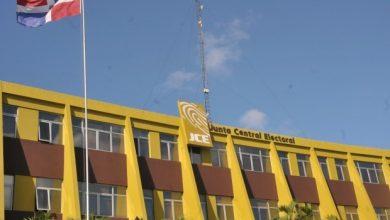Photo of Pleno JCE aprueba redistribución de diputados por provincia