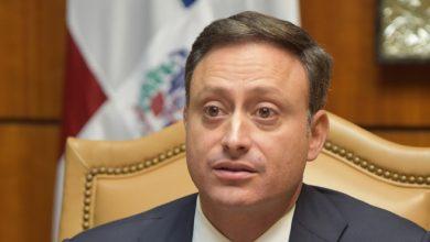 Photo of Procurador atribuye recusación de juez a táctica dilatoria de encartados Odebrecht