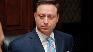 Photo of Procurador: «La sociedad entiende que se está haciendo justicia»