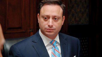 Photo of Procurador dice que Chú Vásquez tiene una fortuna de inmuebles que no puede justificar