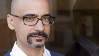 Photo of Boston Review defiende a Junot Díaz; no lo cancelará como editor de ficción
