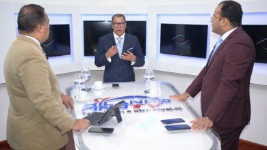 Photo of Exdiputado del PRD Leivin Guerrero dice la razón por la que el partido se divide y no llega al poder en 2012 fue por no aplicar la fórmula del 2000