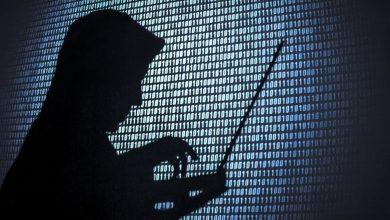 Photo of Por qué el FBI recomendó reiniciar el router a los usuarios de internet de todo el mundo