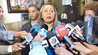 Photo of PEPCA:«Tácticas dilatorias abogados de imputados caso Odebrecht pretenden designación de juez favorable a impunidad»