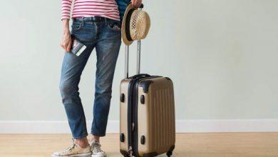 Photo of 5 vainas que ponen en peligro tu visa