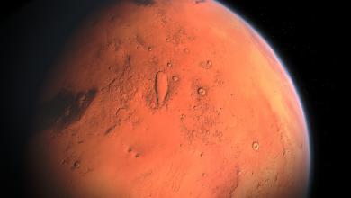 Photo of La NASA da un paso más en su investigación sobre si ha existido vida en Marte