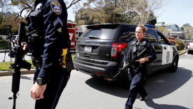 Photo of Cinco personas muertas en el tiroteo en un periódico local de Maryland