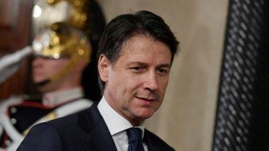 Photo of El gobierno populista de Italia entra en funciones